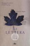 la-lettera
